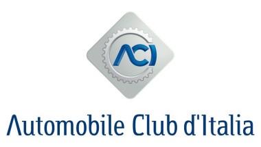 Nuova Convenzione per AICQ con l'Automotive Club Italia