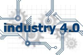Convegno Nazionale AICQ Industria 4.0 – Terza Edizione – Profili manageriali degli esperti per Impresa 4.0