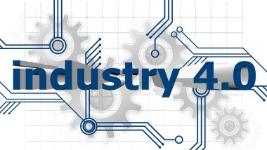 Al via la terza edizione del Convegno Nazionale AICQ Industria 4.0 – Profili manageriali degli esperti per Impresa 4.0
