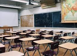 Il Settore Education di Aicq annuncia il suo XI Convegno Nazionale