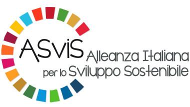 L'Italia e gli obiettivi di Sviluppo Sostenibile