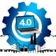 Bando: Progetti di Maturazione Tecnologica – Industria 4.0