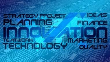Standard, ricerca e innovazione: opportunità e sinergie