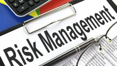 Risk Management alla luce di quanto previsto dalla nuove norme ISO/IEC