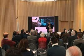 La Rotta dell'innovazione per un piano di sviluppo industriale delle PMI