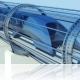 """Aperte le iscrizioni per il Convegno Nazionale AICQ del Settore Trasporto su Rotaia – """"La Ferrovia domani: innovazione e sostenibilità"""""""