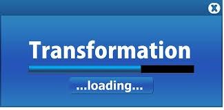 Cultura digitale e innovazione sul territorio sotto i riflettori