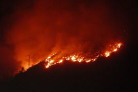 Progettare resiliente: gestione del rischio incendio e sisma