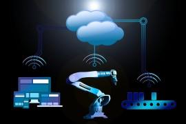 Il futuro dei Sistemi di gestione tra Innovazione, Industry 4.0 e Algoritmi
