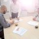 Profili professionali del BIM nell'amministrazione pubblica