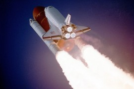 """Esce il n.1 dell'e-magazine """"La Qualità nell'Aerospace"""""""