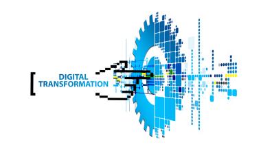 Impresa e digital transformation: la tecnologia da sola non basta