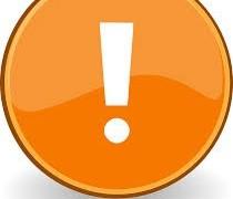 I profili manageriali di Impresa 4.0 per le Infrastrutture Critiche