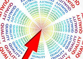 Nuovo Regolamento UE sull'informativa nei servizi finanziari