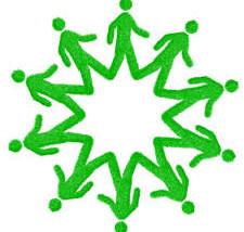 Associazione Banche Italiane: la sostenibilità sempre più un fattore di competitività