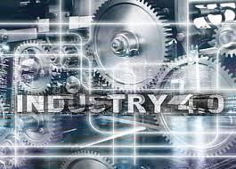 Rafforzare il Piano Industria 4.0 con gli investimenti in circular economy