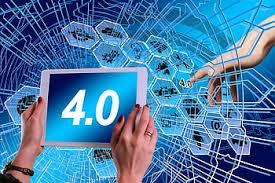 Al via l'edizione 2020 della Fiera annuale A&T Automation & Testing