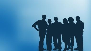 Abilità e competenze del personale di manutenzione
