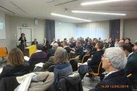 """Gli atti del Convegno """"Risk Management alla luce di quanto previsto dalla nuove norme ISO/IEC"""""""