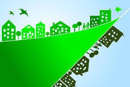 Legge di Bilancio 2020 e sviluppo sostenibile