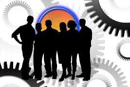 Garanzie per il consumatore e opportunità per le organizzazioni