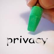 Privacy USA: nuova legge californiana