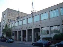Aicq incontra gli studenti del Politecnico di Torino