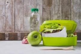 Stile di vita sano: la promozione della salute nei luoghi di lavoro