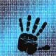 Garante Privacy – nel nuovo piano ispettivo: sanità, fatturazione elettronica e food delivery