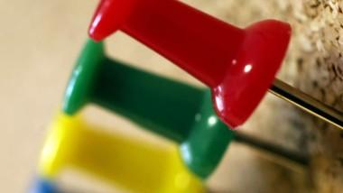 Bando Aifos 2020: Tesi di Laurea salute, sicurezza e sostenibilità