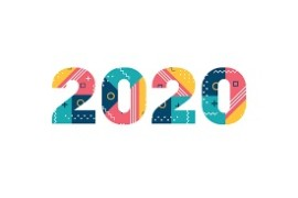 Obiettivi Accredia 2020