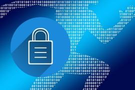 Coronavirus e Garante Privacy