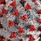 L'impatto dell'emergenza Coronavirus sui sistemi di gestione integrati