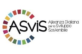 Pierluigi Stefanini: nuovo Portavoce dell'ASviS