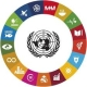 ASviS Live: l'iniziativa per disegnare il futuro sostenibile