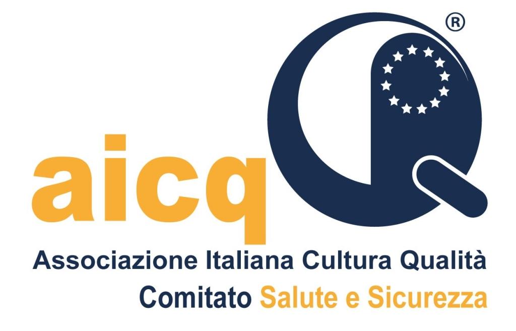 comitatoAICQ-SICUREZZA