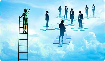 Disponibile la Norma UNI ISO 56000:2020 in tema Gestione dell'innovazione