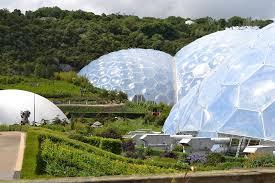 Sostenibilità: ritorna il Premio Impresa Ambiente