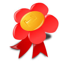 XI Edizione del Premio Imprese per l'Innovazione