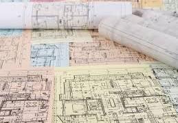 """Si aprono le iscrizioni del Convegno """"Il processo delle costruzioni in un'ottica digitale"""""""