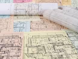 Il processo delle costruzioni in un'ottica digitale