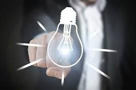 Premio Nazionale sull'Innovazione Digitale
