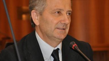 Al vertice di AICQ Nazionale: l'ing. Pietro Fedele