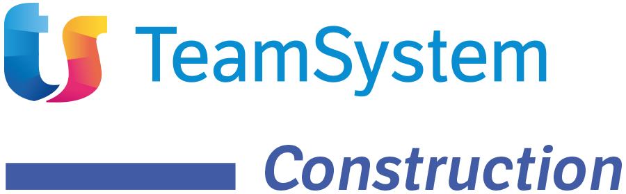Logo_TS_Construction_ok