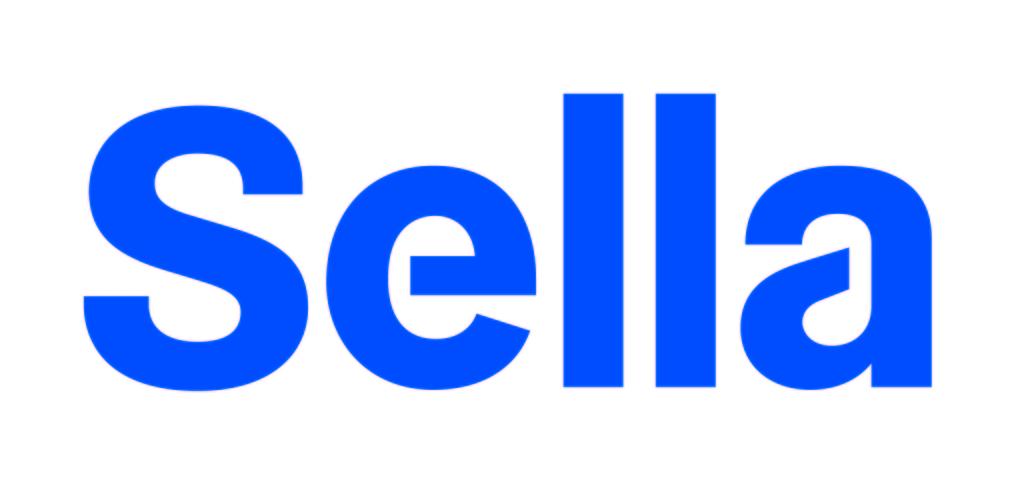 GBS_logo_Sella_BLU_stampa