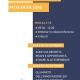 I Seminari Istituzionali di AICQ SICEV
