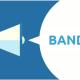 """Bando Borse di Studio per Corso """"Lean Six Sigma -Green Belt"""""""