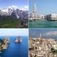 Emergenza Covid-19: in arrivo le regole di prevenzione per il settore del turismo