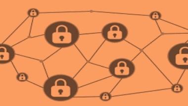 """Aperte le iscrizioni per l'evento """"Il sistema di gestione di un laboratorio e l'applicazione della tecnologia blockchain"""""""