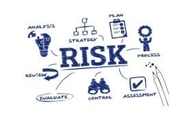 Risk Management e il nuovo ponte San Giorgio di Genova – Aprono le iscrizioni dell'evento AICQ